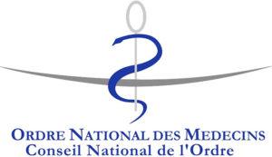 CNOM_logo