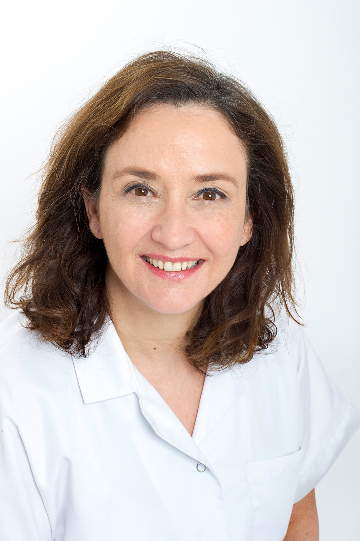 Docteur Sierra Fortuny